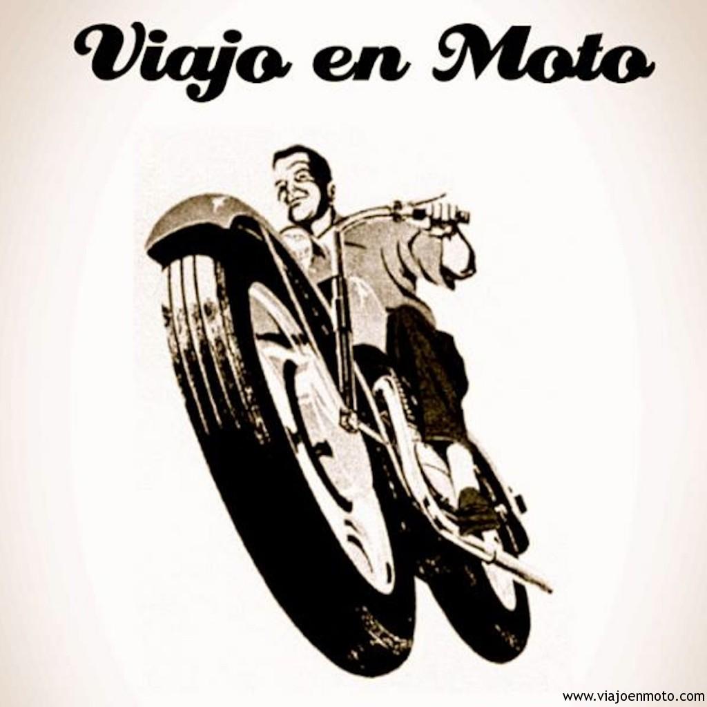 logo_viajoenmoto