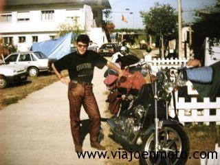 moto_joven