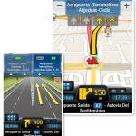 app CoPilot