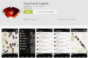 gasolineras_de_espana