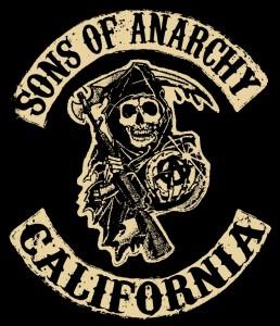 hijos de la anarquia