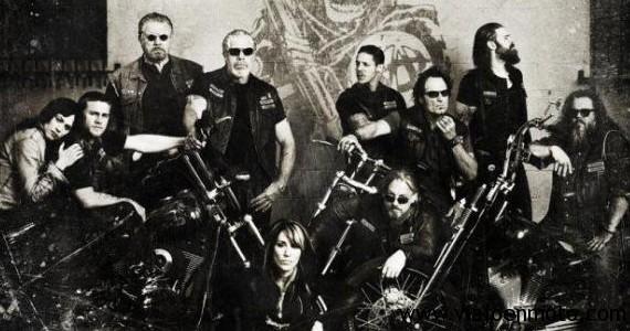 sons-of-anarchy-season-