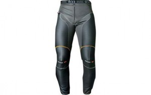 MAXMOTO_pantalon-bikers-perform_FRONT_L