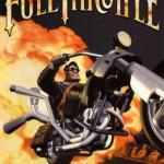 Full_Throttle_artwork