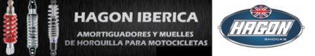 banner Hagon Ibérica