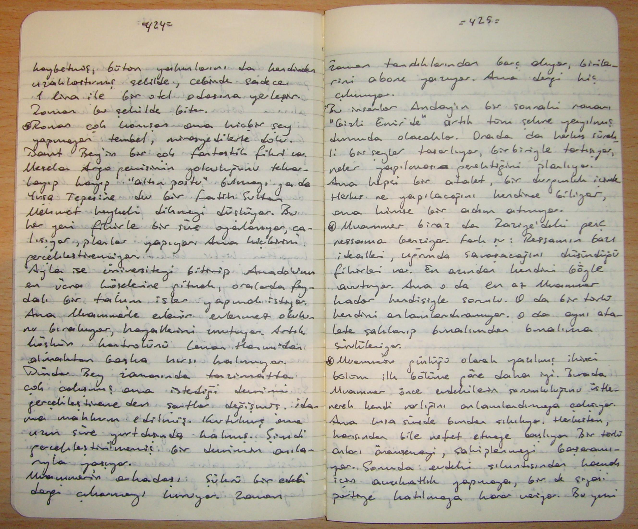 written_in_moleskine