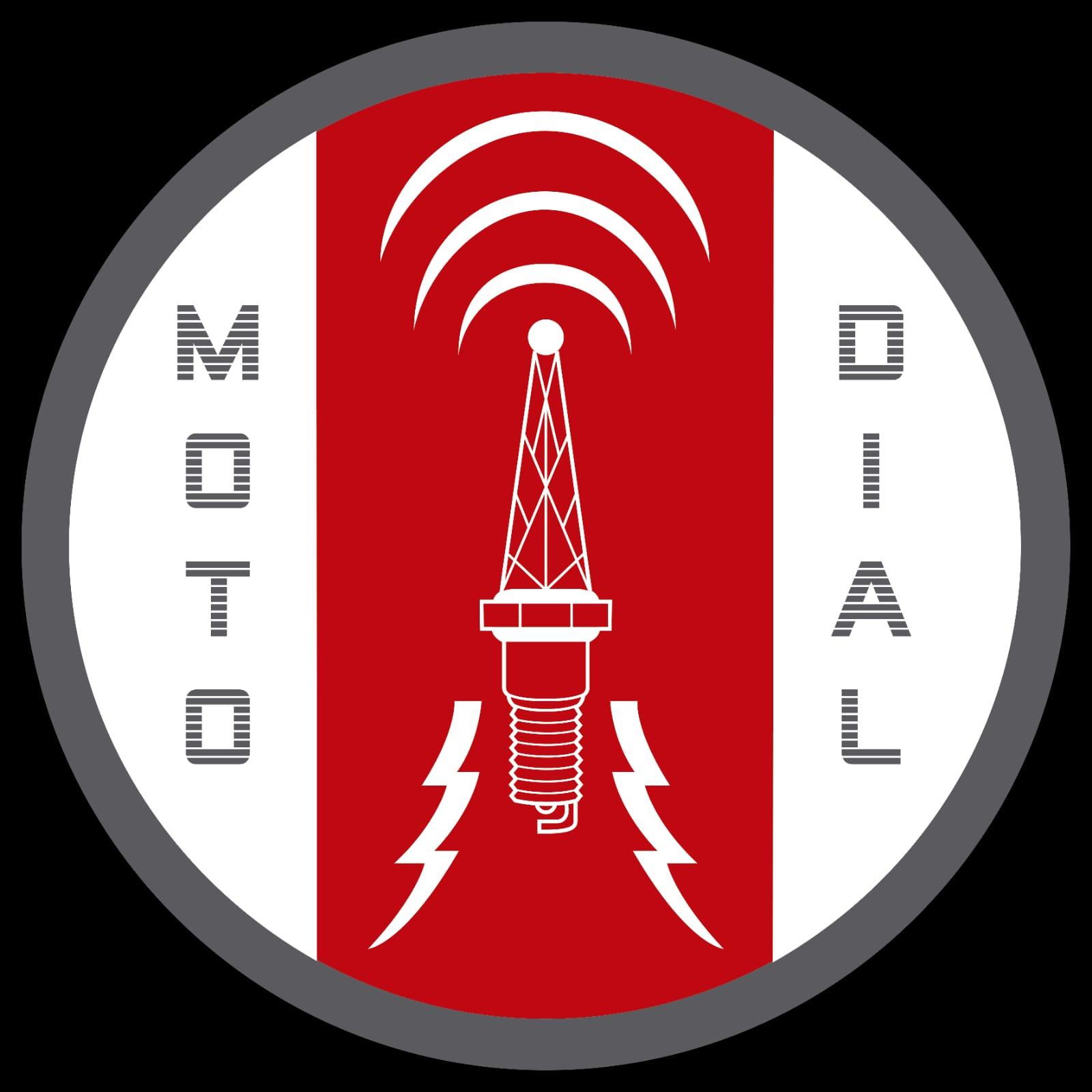 Motodial