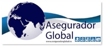 Asegurador Global